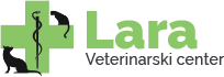 Ambulanta za male živali Lara
